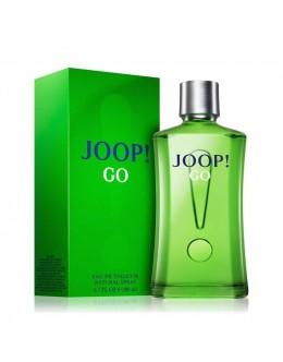 Joop Go EDT 200 ml за мъже