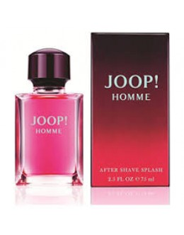 Joop EDT 125ml за мъже Б.О.