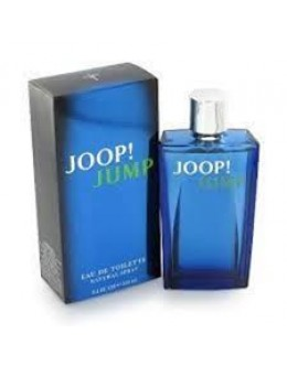 Joop JUMP EDT 200ml за мъже