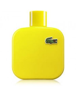 Lacoste L.12.12 Jaune EDT 100ml за мъже Б.О.