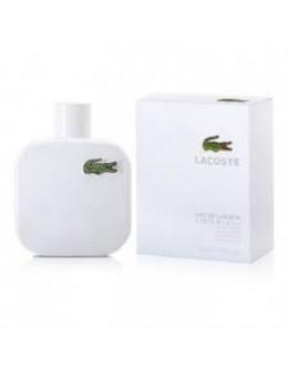 Lacoste Eau de Lacoste 12 Blanc EDT 100 ml за мъже Б.О.