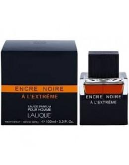 Lalique Encre Noire A L'Extreme EDP 100ml за мъже /2016/