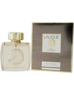 Lalique Equus EDP 75ml за мъже