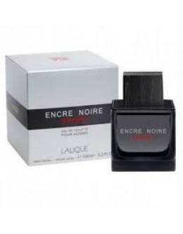 Lalique Encre Noir Sport EDT 100ml /2013/ за мъже