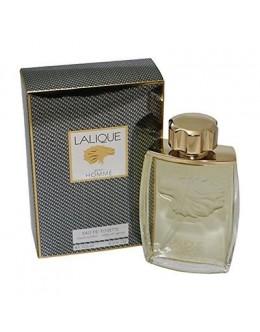 LALIQUE Pour Homme Lion EDT 125ml за мъже Б.О.
