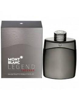 Mont Blanc Legend Intense EDT 100ml за мъже