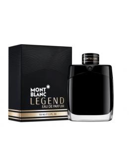 Mont Blanc Legend EDP 50ml за мъже /2020/
