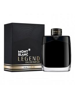 Mont Blanc Legend EDP  100 ml /2020/ за мъже