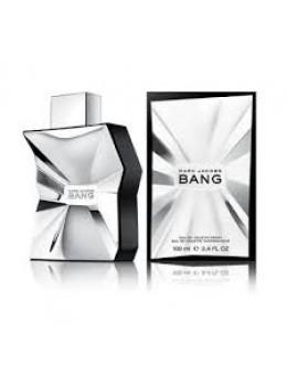 Marc Jacobs Bang EDT 100ml за мъже Б.О.