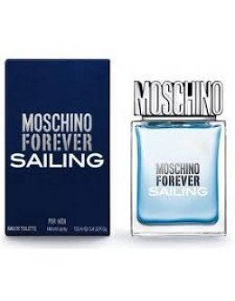 Moschino Forever Sailing EDT 50ml /2013/ за мъже