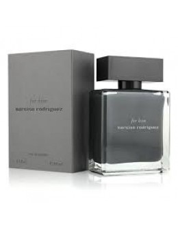 Narciso Rodriguez For Him EDT 100 ml за мъже