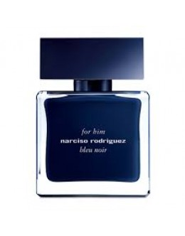 Narciso Rodriguez for Him Blue Noir EDT 100ml /2015/ за мъже Б.О.