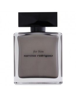 Narciso Rodriguez for Him EDP 100 ml за мъже Б.О.