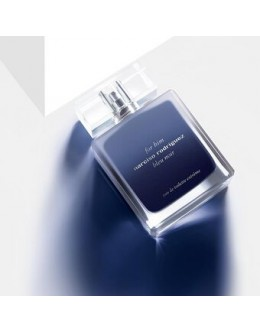 Narciso Rodriguez For Him Blue Noir Extreme EDT 100 ml за мъже Б.О.