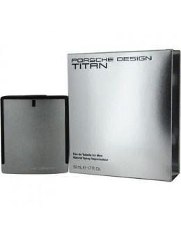 Porsche Design Titan EDT 100 ml за мъже