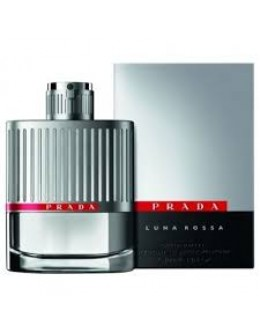 Prada Luna Rossa EDT 100ml за мъже