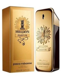 Paco Rabanne 1 Million PARFUM EDP 100ml за мъже /2020/