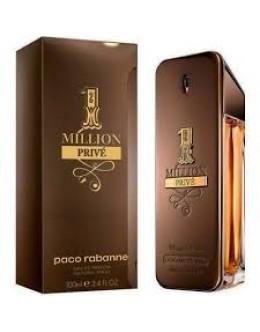 Paco Rabanne 1 Million Prive EDP 100 ml за мъже Б.О.