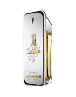 Paco Rabanne 1 Million Lucky EDТ 100 ml /2018/ за мъже