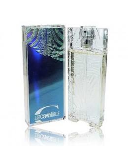 Roberto Cavalli Just Cavalli Blue EDT 60 ml за мъже