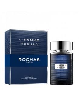 Rochas L'Homme  EDT 100 ml за мъже
