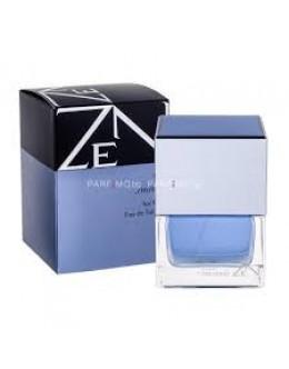 Shiseido Zen EDT 100 ml за мъже