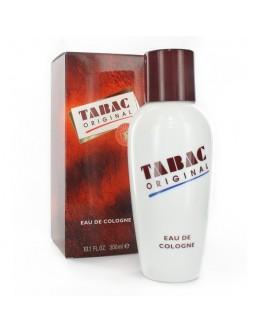 Tabac Original EDC 100 ml за мъже