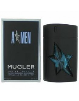 TM A*MEN EDT 50ml /rubber/ за мъже