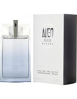 Thierry Mugler Alien Man Mirage EDT 100 ml /2020/ за мъже