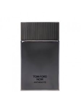 Tom Ford Noir Anthracite EDP 100ml за мъже