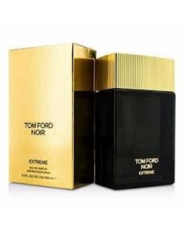Tom Ford Noir Extreme EDP 100 ml за мъже