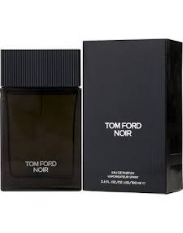 Tom Ford Noir EDP 100ml за мъже