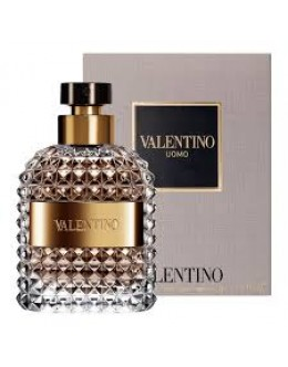 Valentino Uomo EDT 100ml за мъже