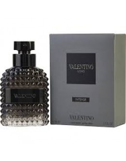 Valentino Uomo Intense EDP 100ml за мъже