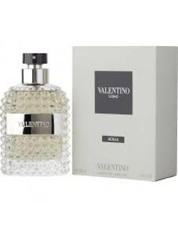 Valentino Uomo Acqua EDT 125ml /2017/ за мъже