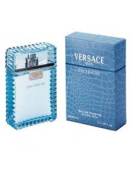 Versace Man Fraiche EDT 30 ml за мъже