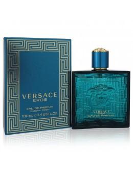 Versace Eros Parfum 100ml за мъже