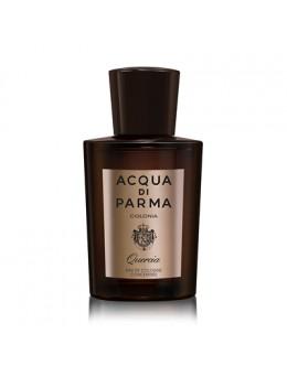 Acqua di Parma Colonia Quercia EDC 100 ml за мъже