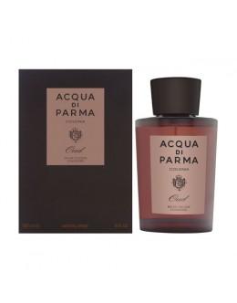 Acqua di Parma Colonia Oud EDC 180ml за мъже