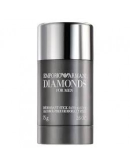 Armani Diamond 75ml Stick за мъже