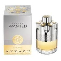 Azzaro Wanted EDT 100 ml за мъже