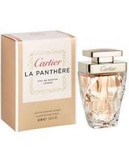 CARTIER LA PANTHERE LEGERE EDP 75ml за жени Б.О.