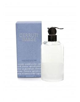 Cerruti Image EDT 100 ml за мъже