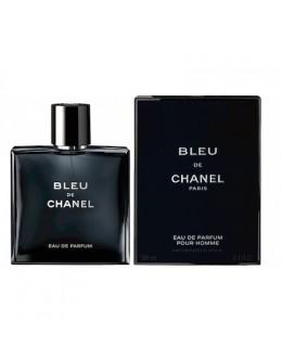 Chanel Bleu de Chanel EDP 100ml за мъже  Б.О.
