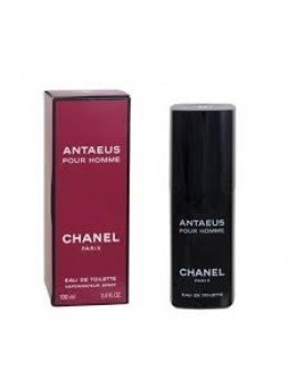 Chanel Antaeus EDT 100 ml за мъже Б.О.