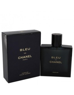 Chanel Bleu de Chanel Parfum 50 ml /2018/ за мъже