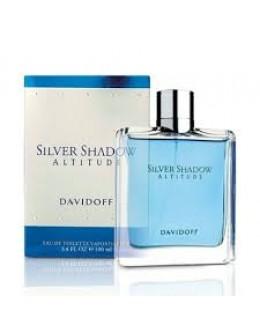 Davidoff Silver Shadow Altitude EDT 100ml за мъже