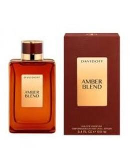 Davidoff Amber Blend EDP 100 ml за мъже
