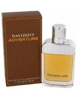 Davidoff Adventure EDT 100ml за мъже