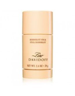 Davidoff Zino 75 ml Stick за мъже